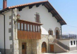 Casa_Rural_Loperena_Goldaraz-