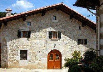 Casa-Rural-Pierresena--800x450