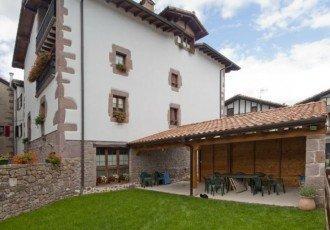 kastonea_Casa_Rural_Erratzu-Navarra